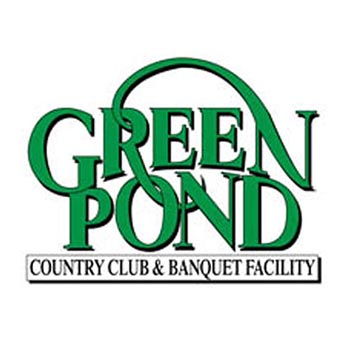 Green Pond Country Club - Golf