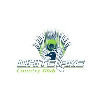 White Lake Country Club