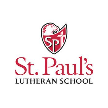 St. Paul's Lutheran School