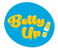 Belly Up! Beer Belly 2017 Membership for 25 Complimentary Craft Beers at Select Local Bars and Restaurants