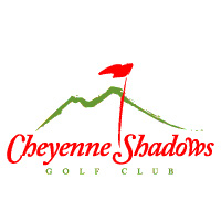 TWOSOME PACKAGE(2)- Two 18-Hole Round Golf Games for the Price of One! -Cheyenne Shadows Golf Club