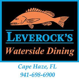 Leverocks