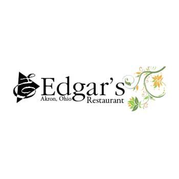 Edgar's Restaurant