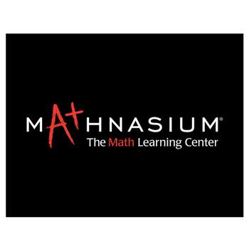 Mathnasium of Bel Air