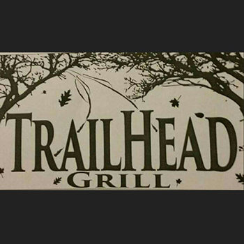 Trailhead Grill Pool and Pins-$20 in Certificates