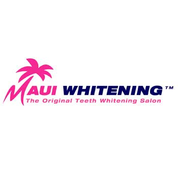 Maui Teeth Whitening