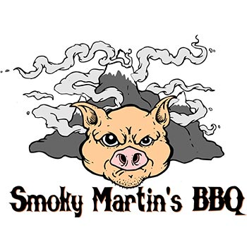 Smoky Martins BBQ