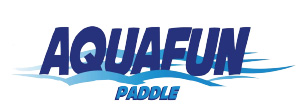 AquaFun Paddle - 2 Hour Paddle for 2!