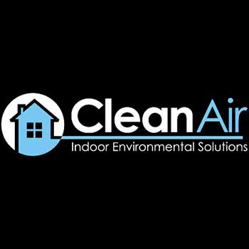 Clean Air Plus $199  30 Minute Air Test  Only $99