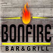 Bonfire Bar & Grill
