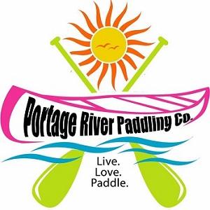 Portage River Paddling Company