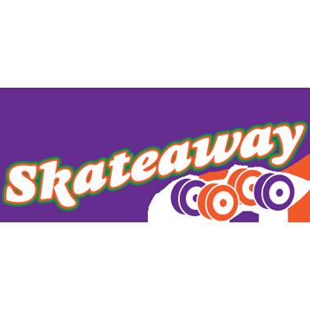 Bethlehem Skateaway