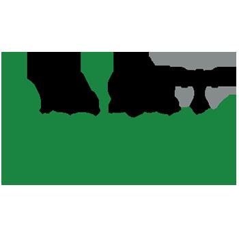 Amherst / Sheetz StayCation
