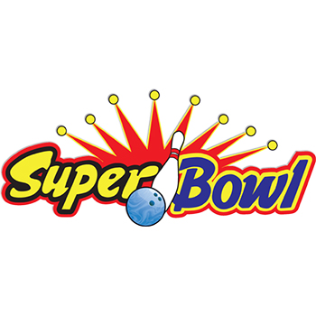 Super Bowl Family Fun Center