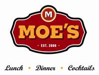Moe's American Grill