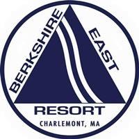 Berkshire East Valley Jump Zip Line