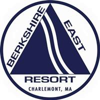Berkshire East Aerial Adventure Park