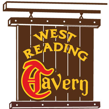 West Reading Tavern