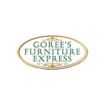 Bon Goreeu0027s Furniture Express