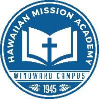 Hawaiian Mission Academy Windward - K, 3rd-6th Grade