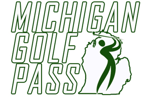 Michigan Golf Pass