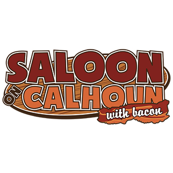 Saloon on Calhoun with Bacon