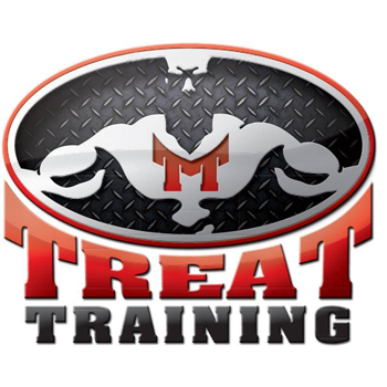 Daniel Treat Training - Good for (6) 30-minute sessions