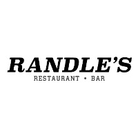 Randle's Restaurant and Bar- $50 gift card