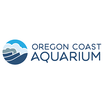 Family 4 Pack to the Oregon Coast Aquarium Newport