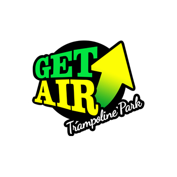 Get Air - 2 $25  Vouchers for $25