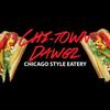Chi Town Dawgz