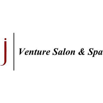 J Venture Salon & Spa