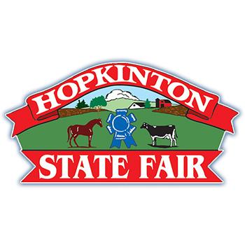 Hopkinton Fair