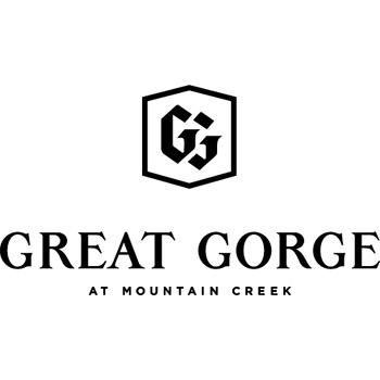 Great Gorge Golf Course at Mountain Creek