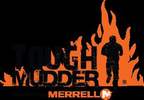 Tough Mudder - Full Mudder