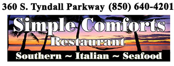 Simple Comforts Eatery