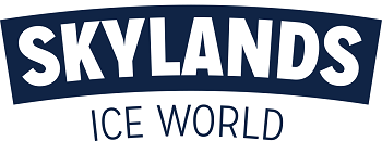 Skylands Ice World (Hat Trick Package)