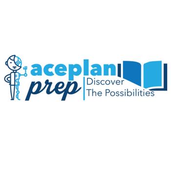 Ace Plan Prep 50 Hour Tutoring