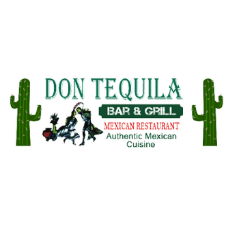 Don Tequila Bar & Grill