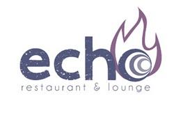 Echo Restaurant & Lounge
