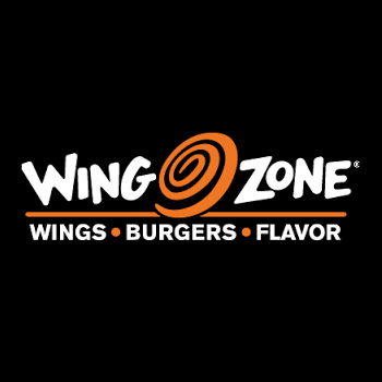 Wing Zone   Bellmore
