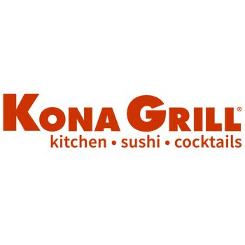 Kona Grill - $100 Gift Card