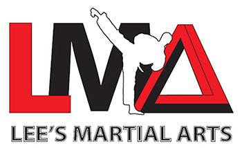 Lee's Martial Arts