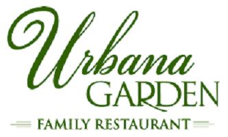 Urbana Garden