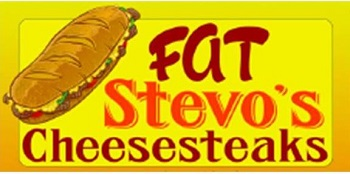 Fat Stevo's