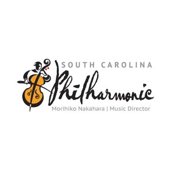 SC Philharmonic - Fantastique Feb 9th