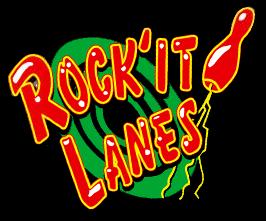 Rock'it Lanes