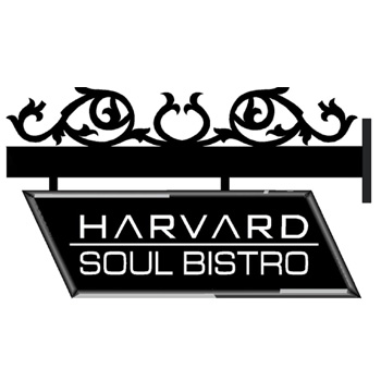 Harvard Soul Bistro