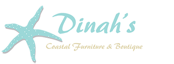 Dinah's Coastal Furniture & Boutique