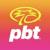 Palm Beach Tan 50% off Diamond Month Memberships